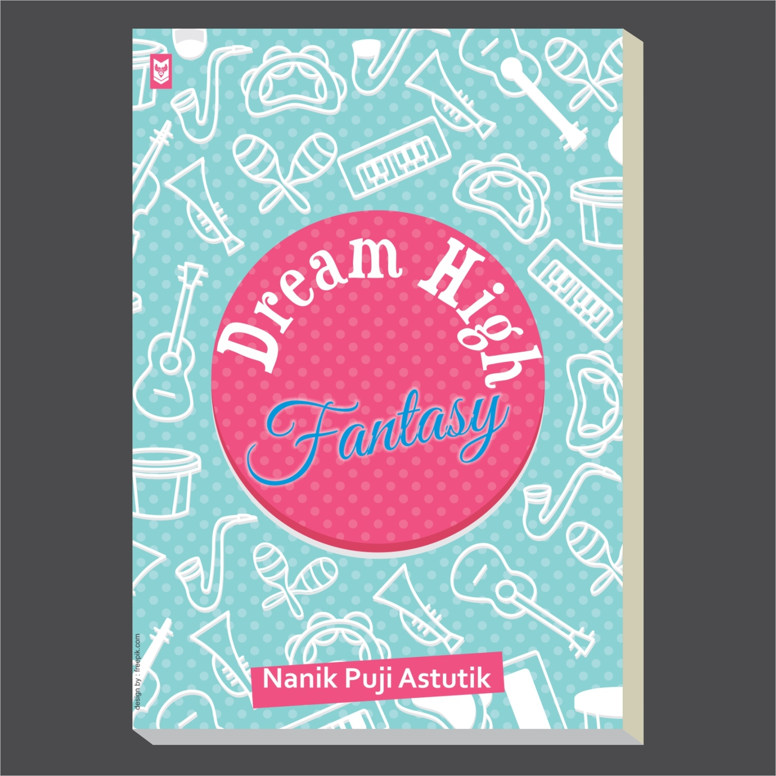 Display Dream High Fantasy.jpg