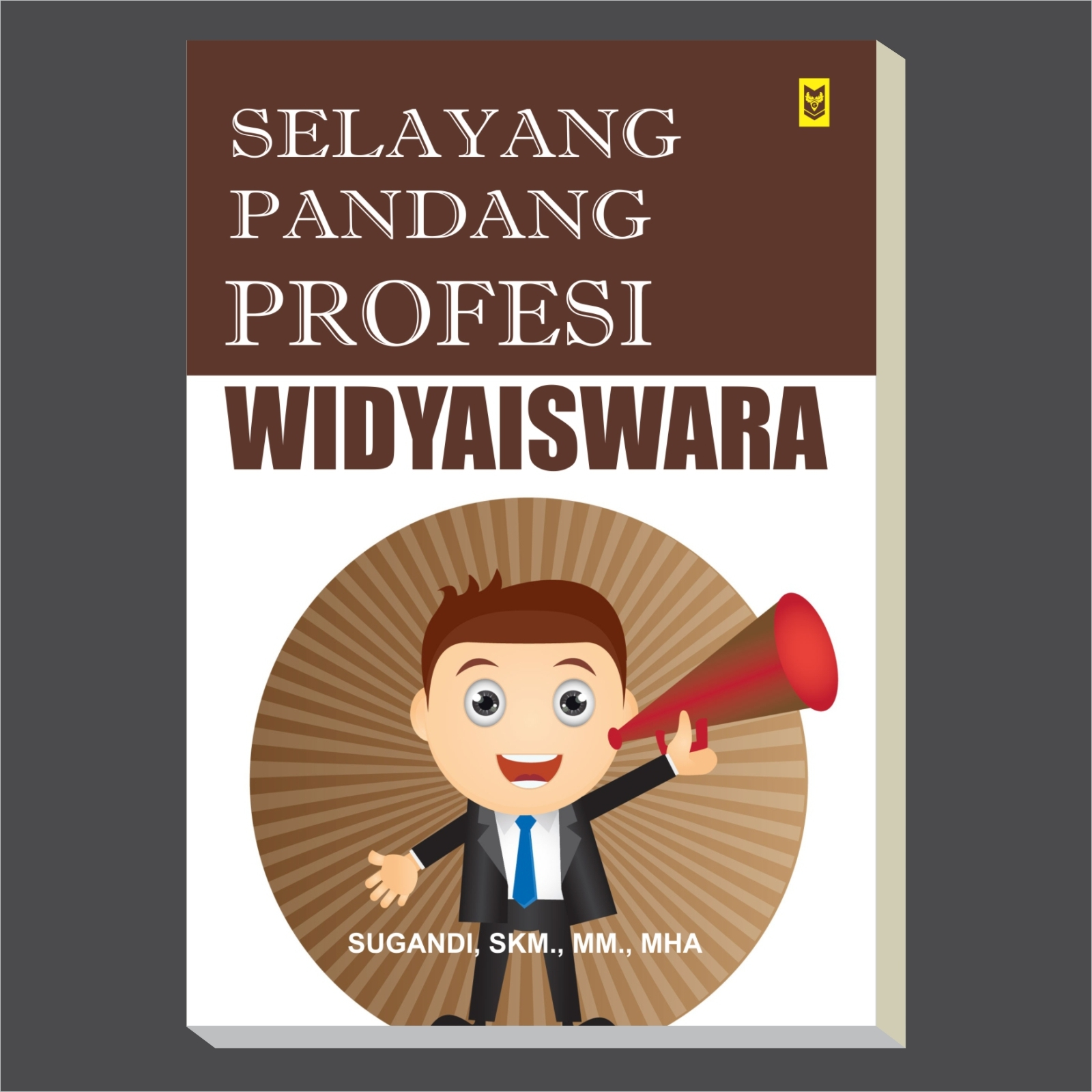 Display Widyaiswara.jpg