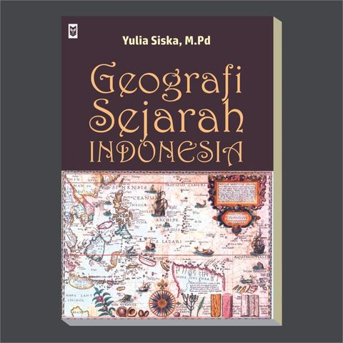 Display Geografi Sejarah Indonesia.jpg