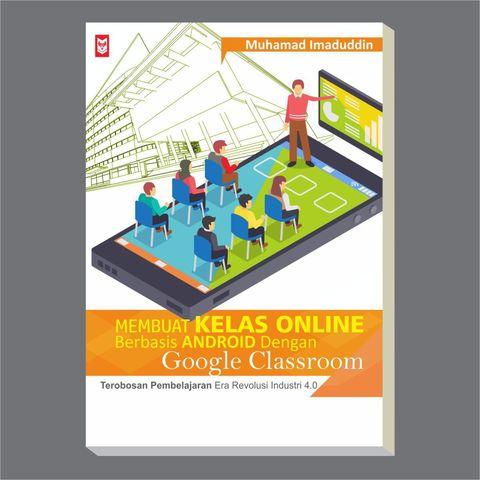 Display Membuat Kelas Online.jpg