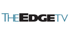 The Edge TV
