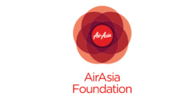 Airasia Foundation