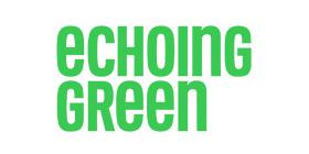 Echoing Green Finalist