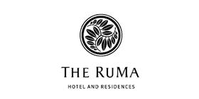 The Ruma