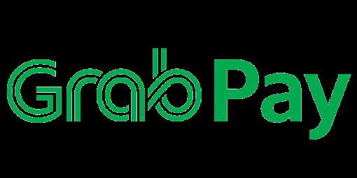 payment_grabpay