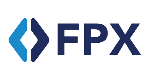 payment_fpx