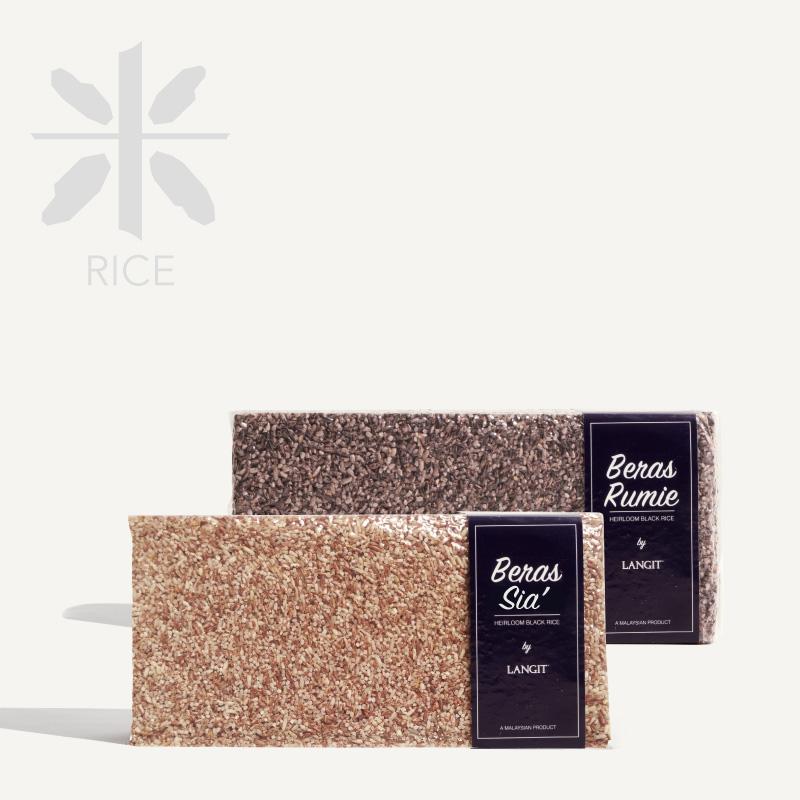 e-rice.jpg