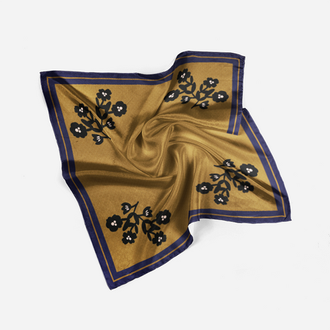 MonoGold-Scarf.png