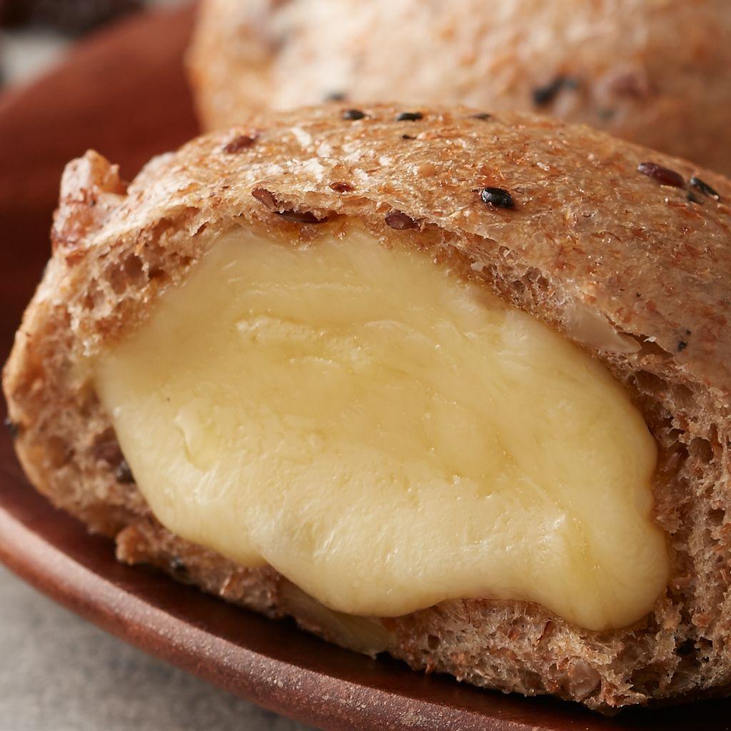 乳酪包內餡1500x1500.jpg