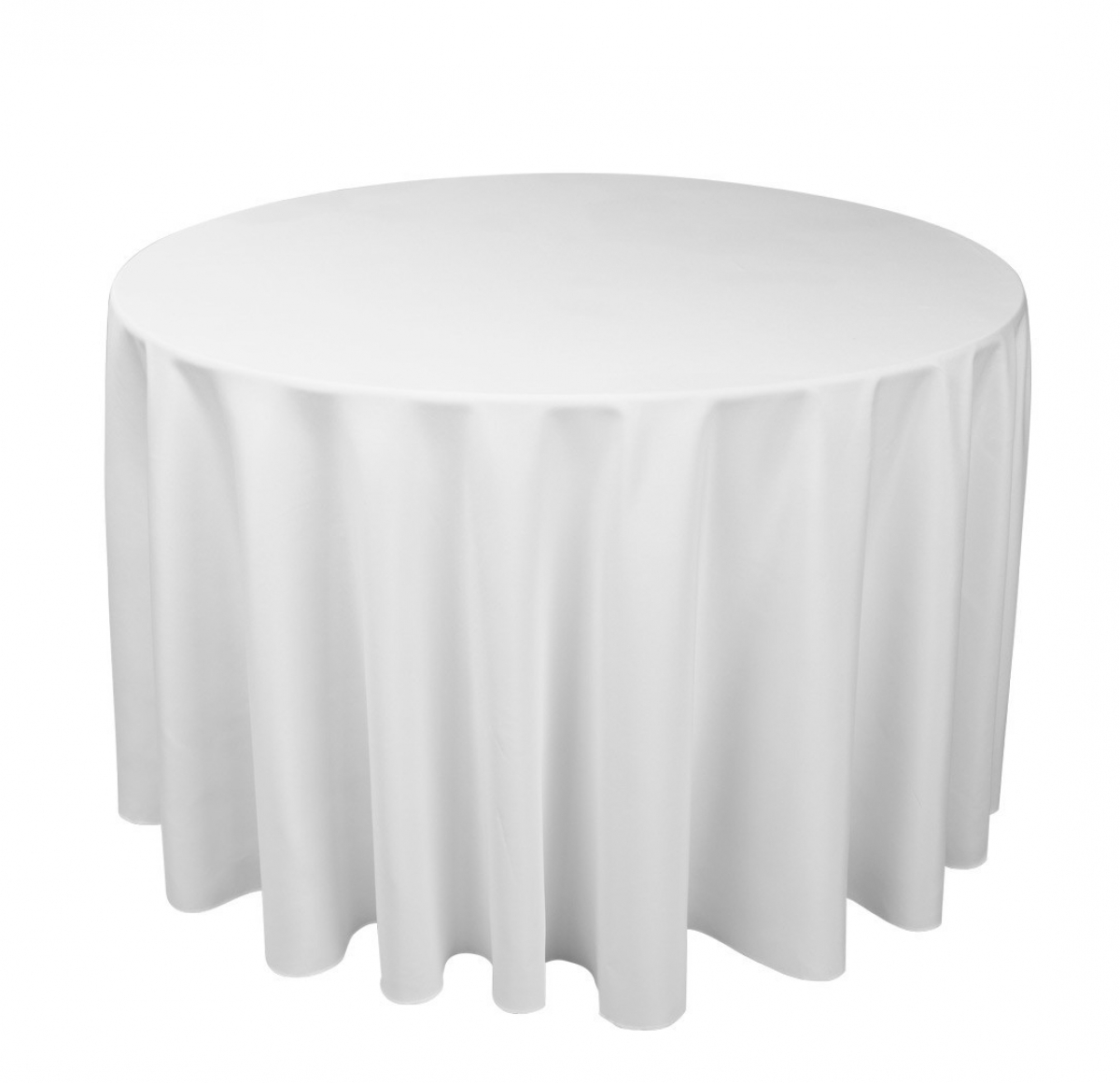 120 round tablecloth rtc001 round 120 surprising cheap for 120 round white table linens
