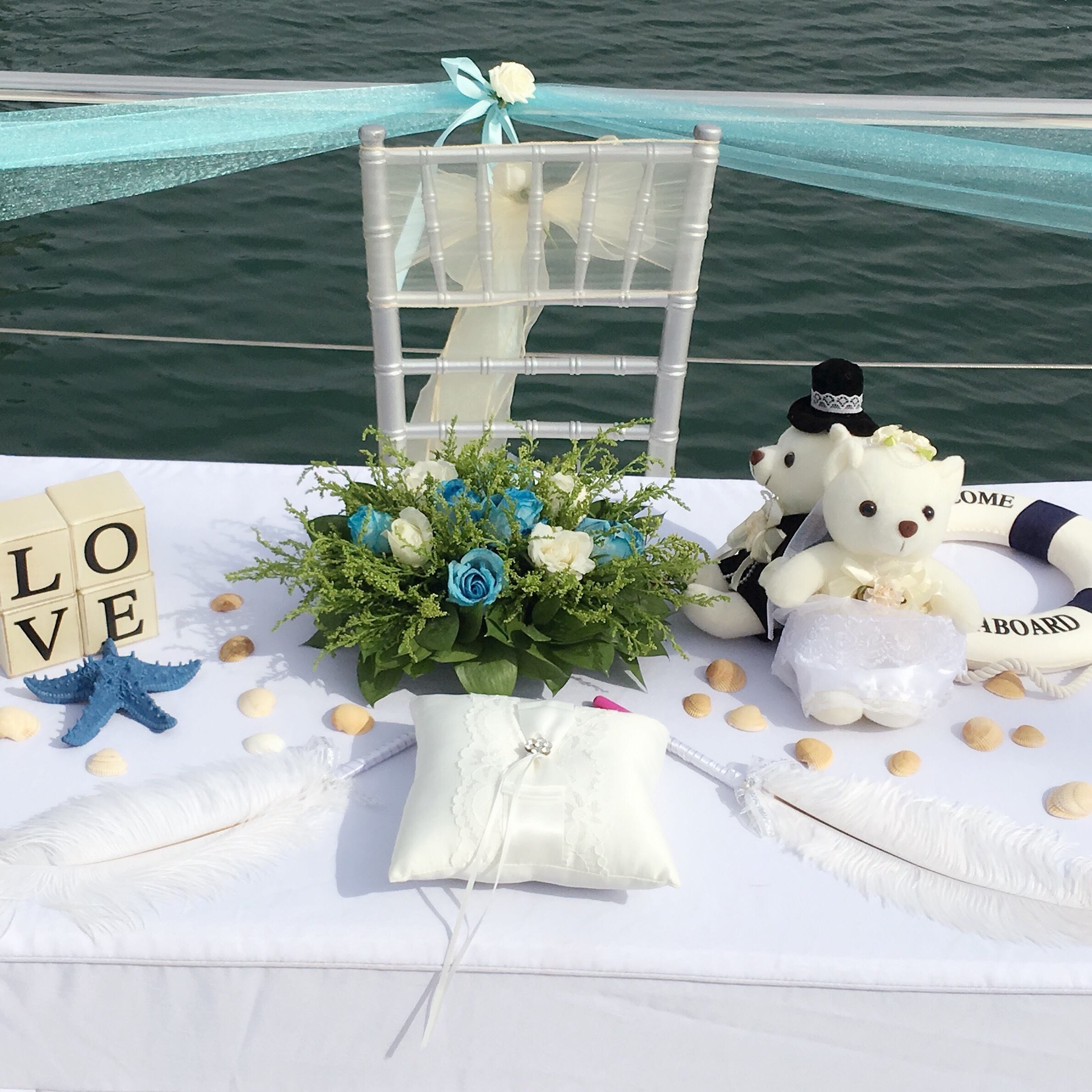 ideas for on decorations homemade and cool decorating planner wedding diy budget decoration decor a i cheap bece with