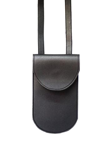 neckbag 1.jpg