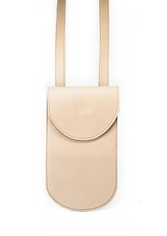 neck bag 4.jpg
