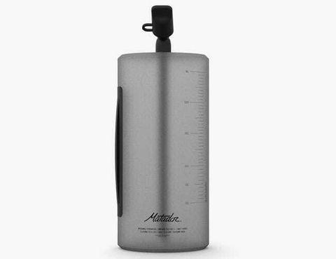 OR-2019-Matadaor-Packable-Water-Bottle-gear-patrol-lead-feature.jpg