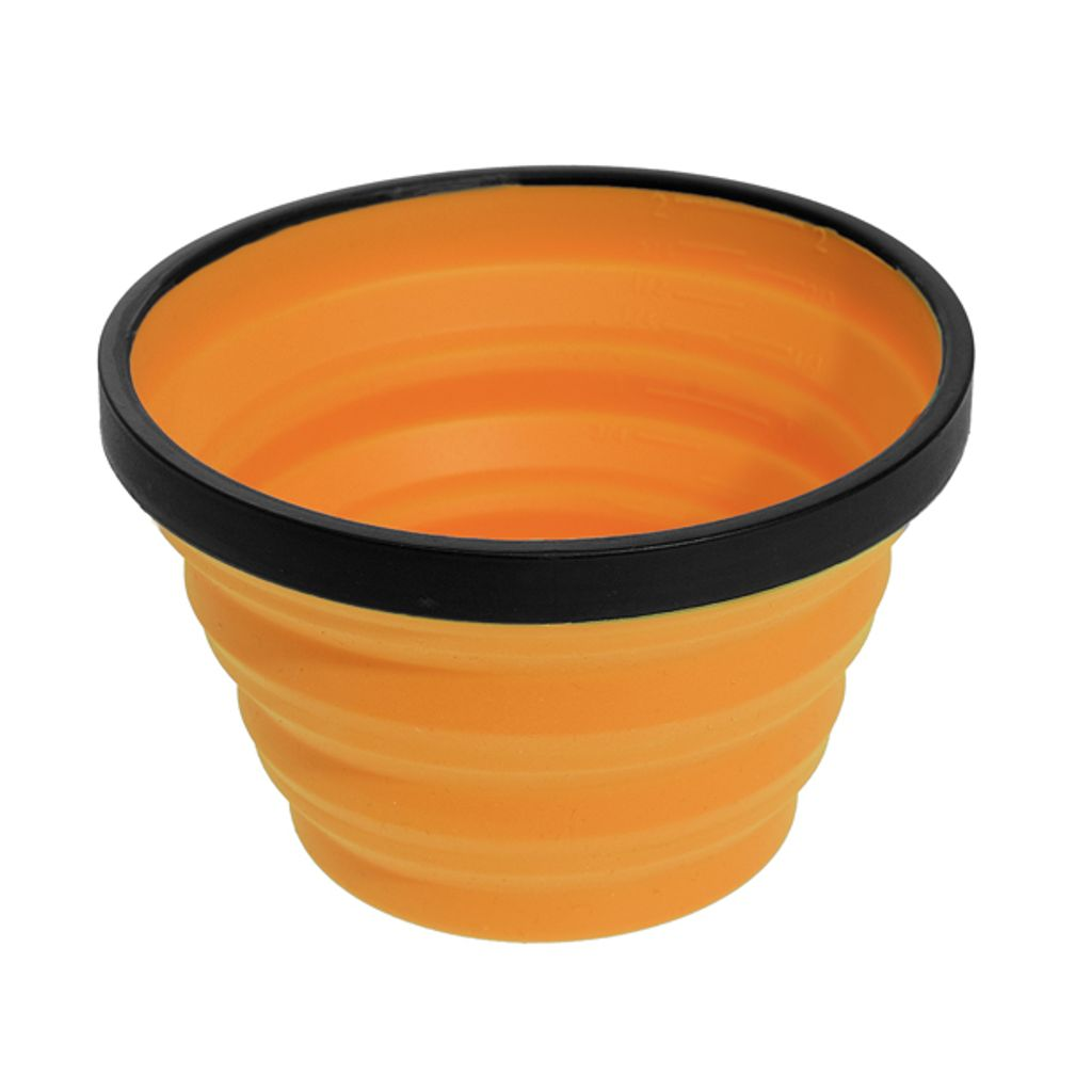 STS_AXCUP-Xcup-Orange