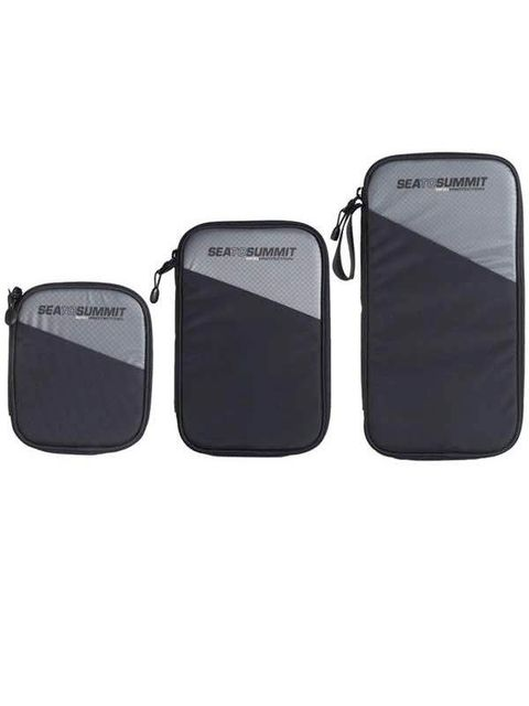 travel-wallet-group