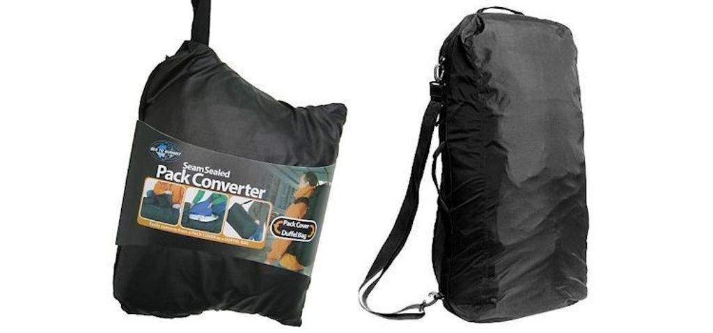 Sea-to-Summit-Pack-Converter-Featured