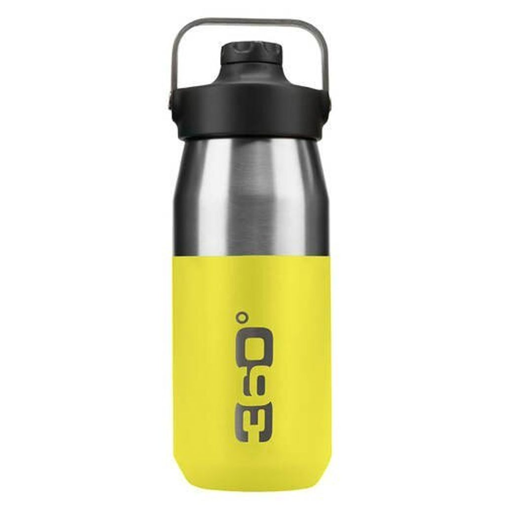 360-degrees-sip-cap-wide-mouth-insulated-bottle-550ml-lime__37942.1593785674.jpg
