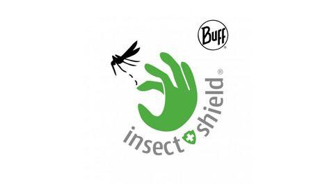 Insect Shield x buff.jpg