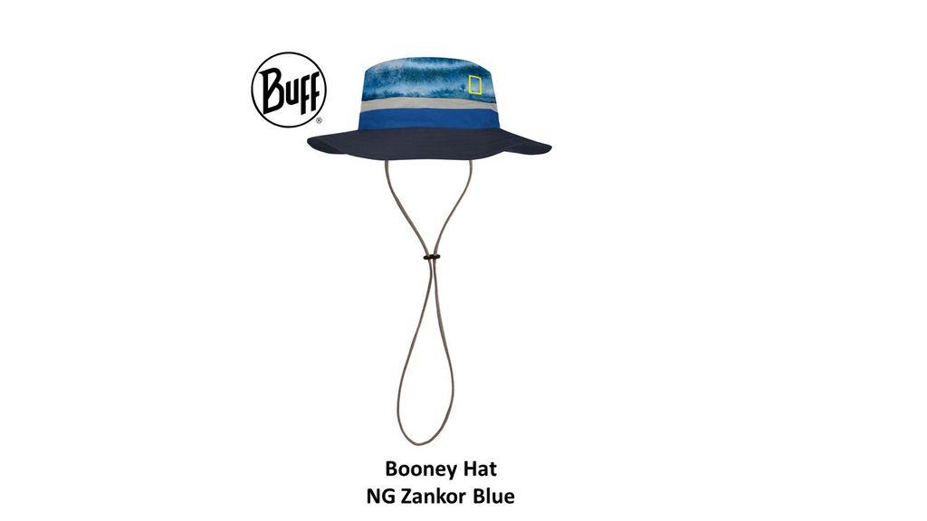 Booney NG Zankor Blue.jpg