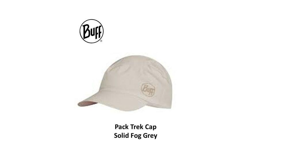 Pack Trek Solid Fog Grey.jpg
