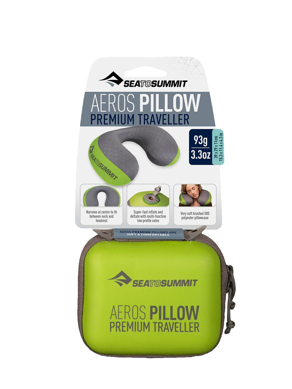 STS_APILPREMYHAGN_AerosPillow_Premium_Traveller_Green_Packaging_01.jpg