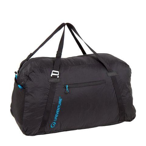 51310_packable-duffle-70l-1.jpg
