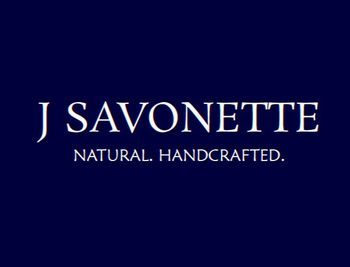 J Savonette