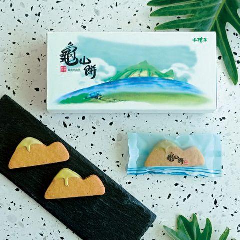 龜山餅外盒.jpg