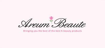 Areum Beaute