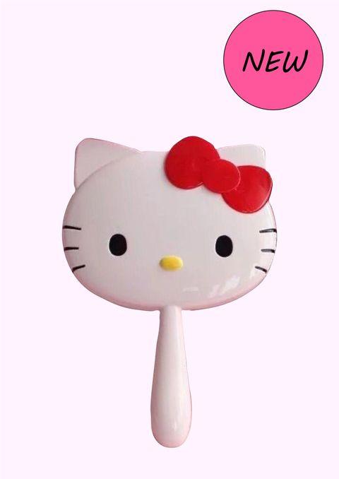 HELLO KITTY MIRROR-WHITE-01.jpg