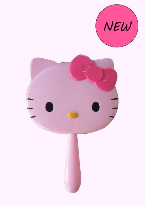 HELLO KITTY MIRROR-PINK-01.jpg