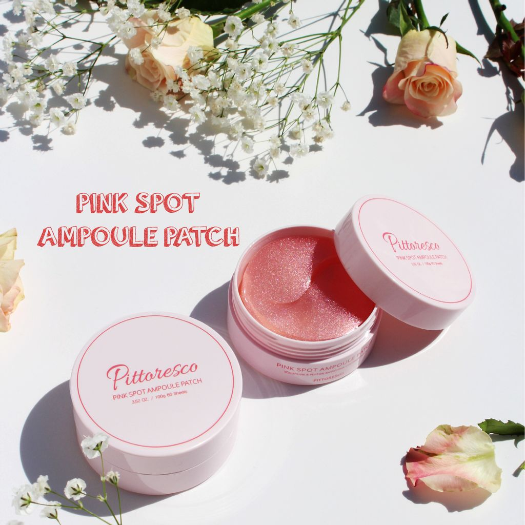 PITTORESCO PINK SPOT AMPOULE PATCH AD-1-02.jpg