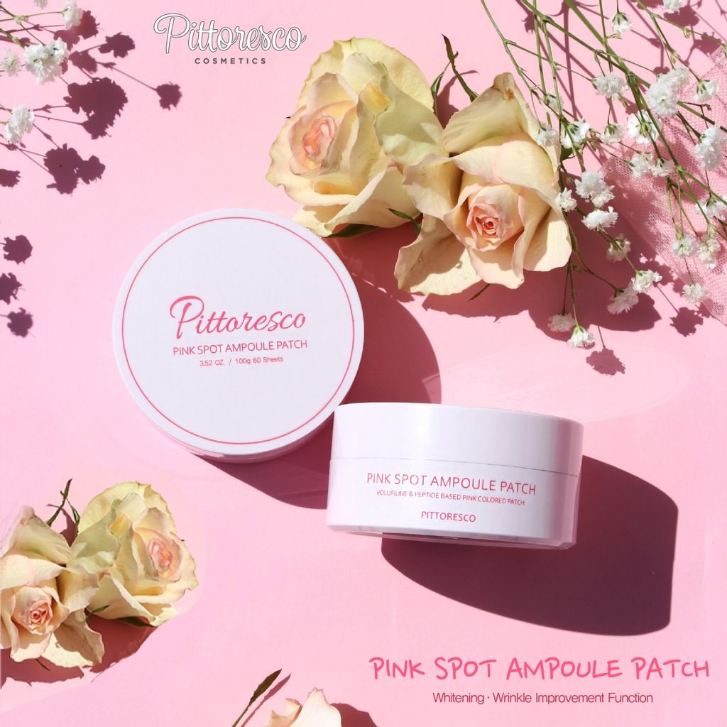 PITTORESCO PINK SPOT AMPOULE PATCH AD-1-04.jpg