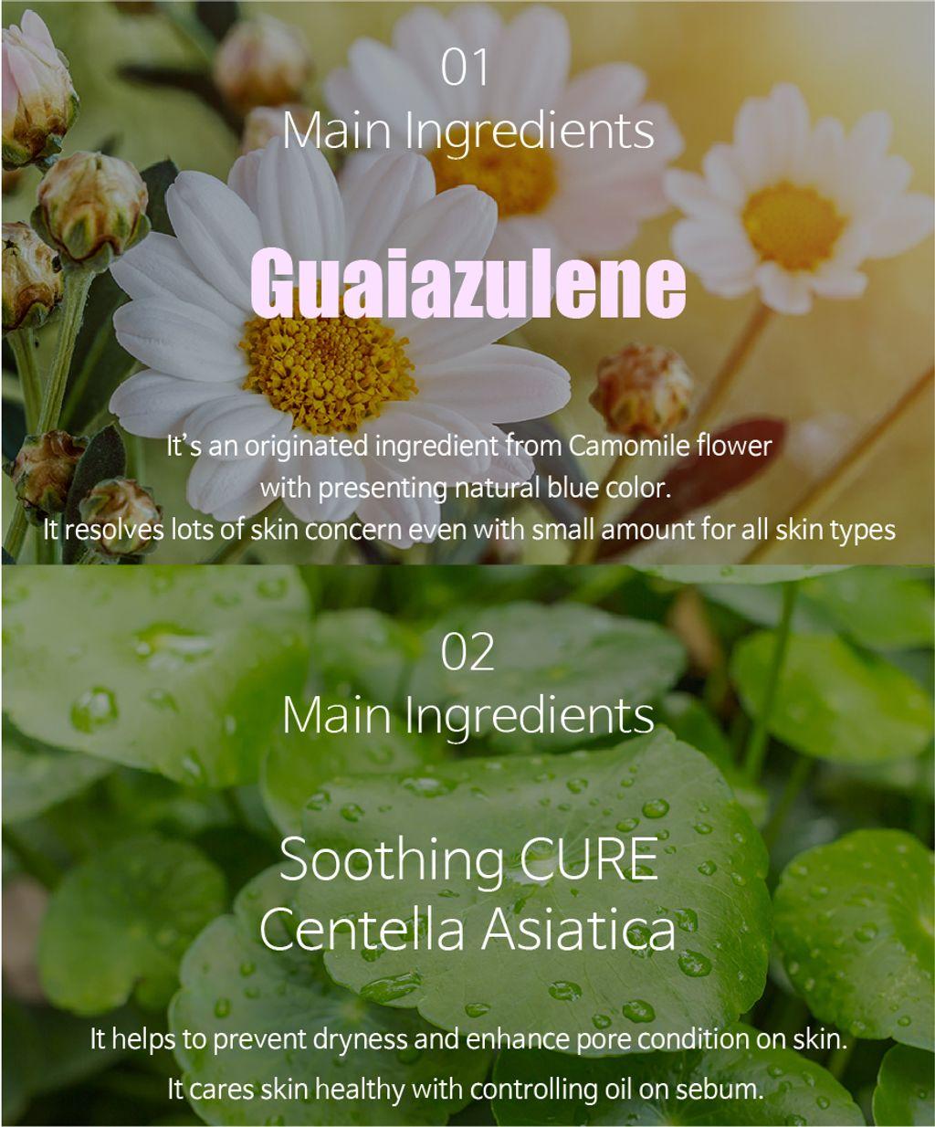 AZULENE SOOTHING CREAM CATALOG-1-05.jpg