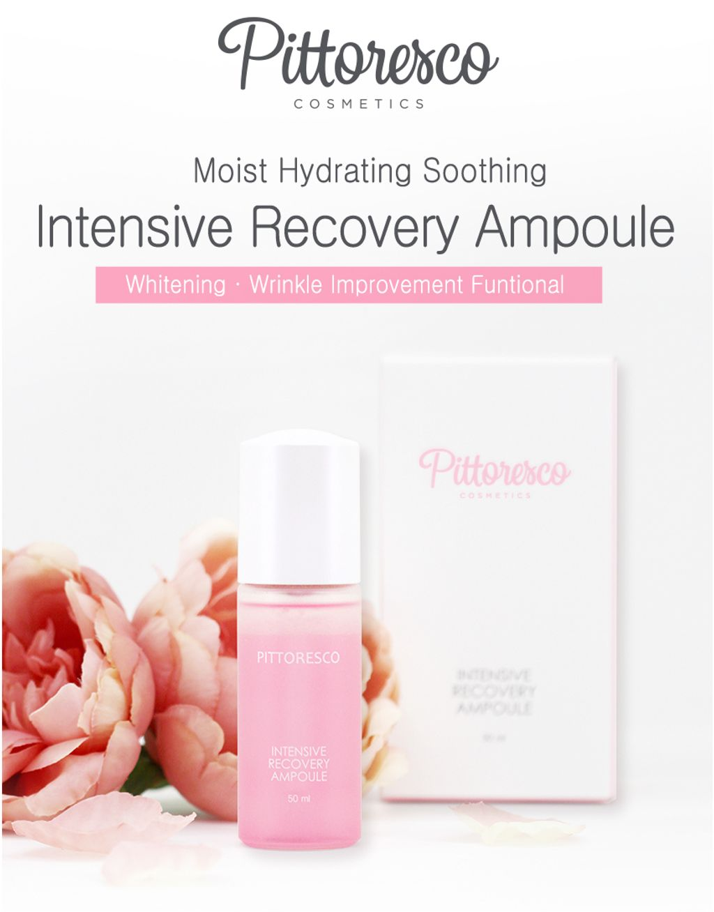 INTENSIVE RECOVERY AMPOULE CATALOGUE-01.jpg