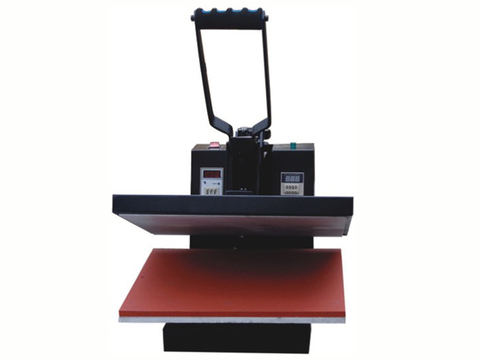 Heat-Press-Transfer-Printing-Machine-T-Shirt-Sports-Jersey-Printing-CY-G1-.jpg