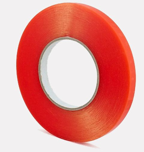 double sided tape clear 2.jpg