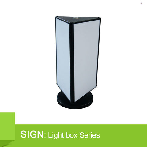 Triangle-stand-mini-rotating-light-box.jpg