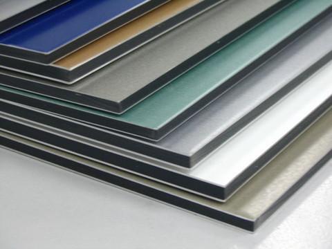 aluminium-composite-penal-500x500.jpg