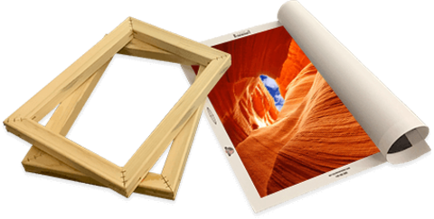 rolled-canvas-frames.png