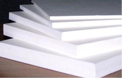 pvc-foam-board-500x500.jpg