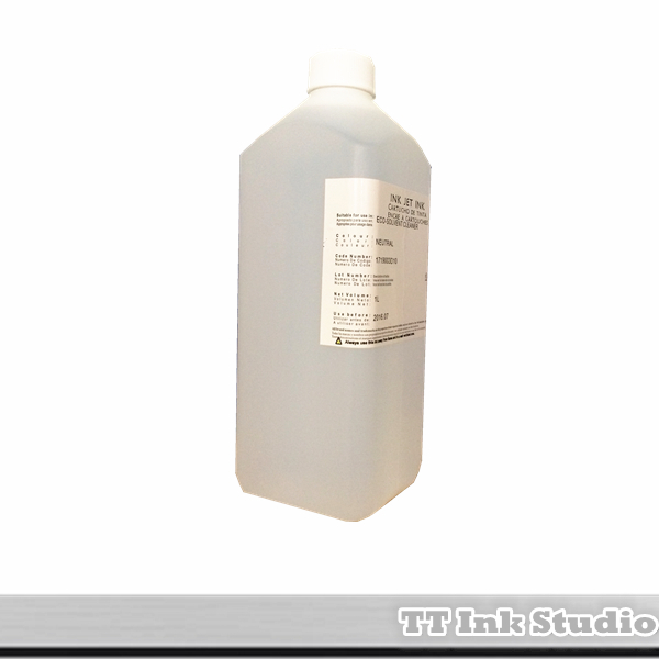 1000ML-Eco-solvent-Cleaner-cleaning-fluid-For-Eco-solvent-Ink-Dye-version.jpg