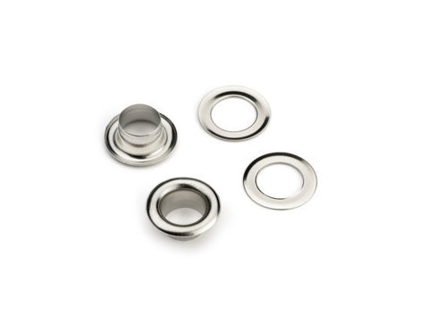 1-4-6mm-Nickel-Eyelet-Grommet-with-Washer-Diameter-Barrel-1-4-Flange-3-8.jpg