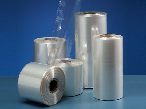 shrink film.jpg