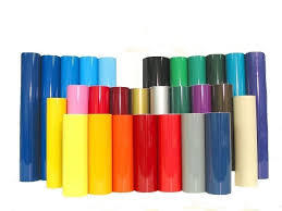 colour stand.jpg