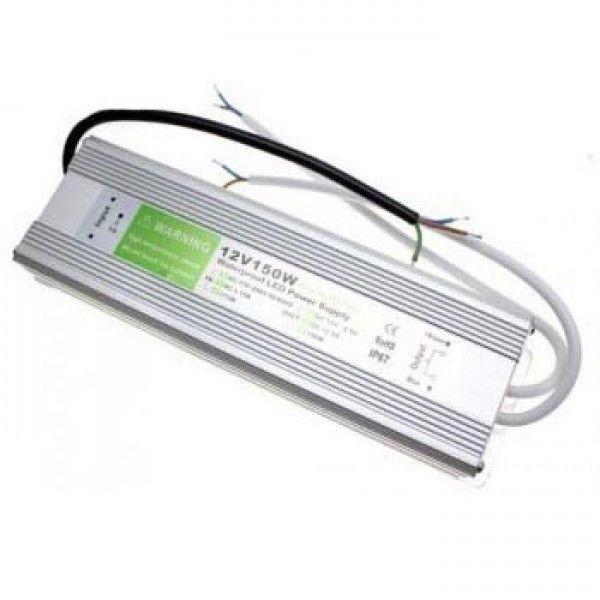 c08ae76aace163651eb111302d04744d--v-led-led-strip.jpg