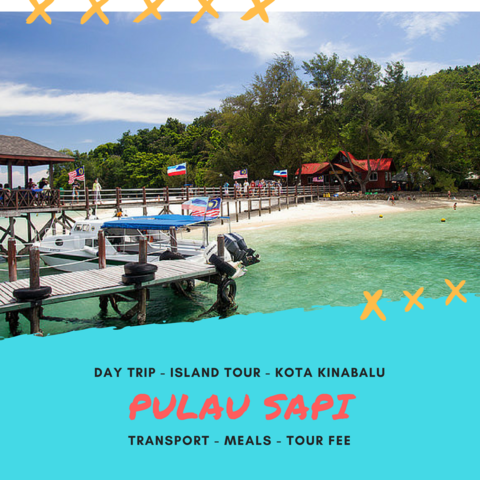 ISLAND TOUR - MAY 2018 (1).png