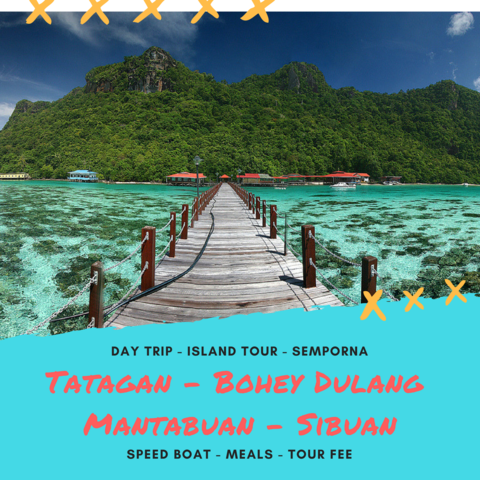 ISLAND TOUR - MAY 2018 (5).png