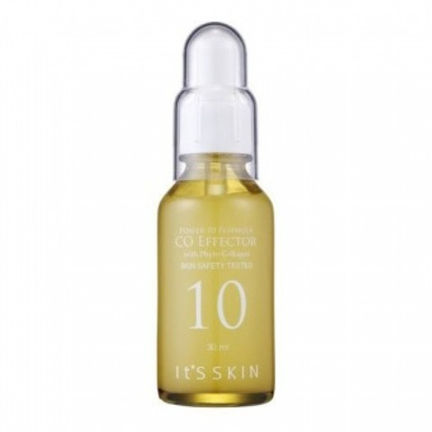 its-skin-power-10-formula-co-effector30ml-1471519235-39616921-c5f524ed33280ff2a741500b1293be9c-product-700x700.jpg